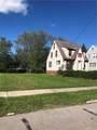 16301 Tarkington Avenue - Photo 2