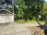 338 Castle Boulevard - Photo 22