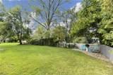 2666 Asplin Drive - Photo 3