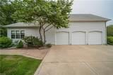 10921 Ellison Creek Drive - Photo 8