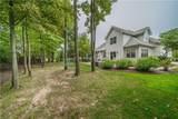 10921 Ellison Creek Drive - Photo 9