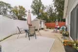 364 Wyleswood Drive - Photo 28