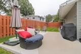364 Wyleswood Drive - Photo 30