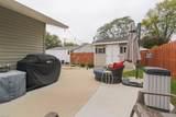 364 Wyleswood Drive - Photo 31