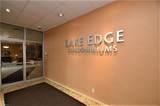 10301 Lake Avenue - Photo 6