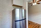 522 Clearview Drive - Photo 7