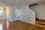 522 Clearview Drive - Photo 8