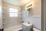 522 Clearview Drive - Photo 9