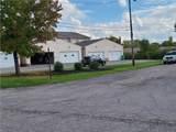 5901 Bear Creek Drive - Photo 22
