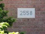 2558 Arbor Court - Photo 35