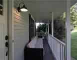 10676 Welton Road - Photo 4