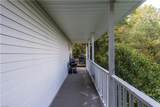 10676 Welton Road - Photo 5