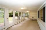 1020 Worton Park Drive - Photo 9