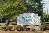9840 Sunrise Boulevard - Photo 4