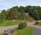 2364 Ridgeview Drive - Photo 2