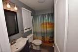 2364 Ridgeview Drive - Photo 20