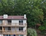 2364 Ridgeview Drive - Photo 27