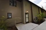 2364 Ridgeview Drive - Photo 28