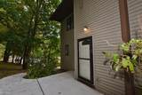 2364 Ridgeview Drive - Photo 3