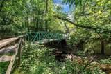 1210 Ramblewood Trail - Photo 32