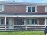 4906 Banbury Court - Photo 1
