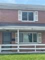 4906 Banbury Court - Photo 20