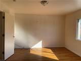 4906 Banbury Court - Photo 9