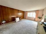 3701 Mayfield Road - Photo 13