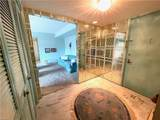 3701 Mayfield Road - Photo 3