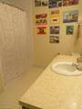 5547 Landover Court - Photo 18