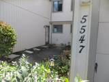 5547 Landover Court - Photo 2