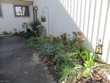 5547 Landover Court - Photo 3