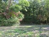 5547 Landover Court - Photo 31