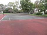 5547 Landover Court - Photo 34
