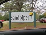 5547 Landover Court - Photo 35