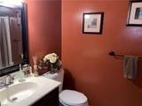 4695 Mayfield Road - Photo 12