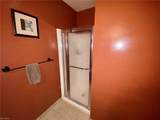 4695 Mayfield Road - Photo 14