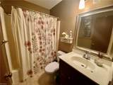 4695 Mayfield Road - Photo 20