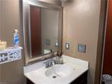 4695 Mayfield Road - Photo 21