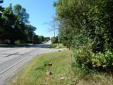 6950 Ridge Road - Photo 2