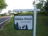 Wylie Ridge Road - Photo 1