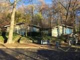983 Niles Cortland Road - Photo 1