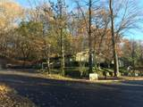 983 Niles Cortland Road - Photo 3