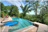 2655 Chagrin River Road - Photo 26
