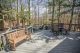 17440 Willow Wood Drive - Photo 32