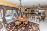 17440 Willow Wood Drive - Photo 8