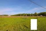 10550 Station Road - Photo 11