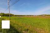 10550 Station Road - Photo 17
