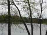 2043 Swan Lake Circle - Photo 10