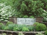 2043 Swan Lake Circle - Photo 6